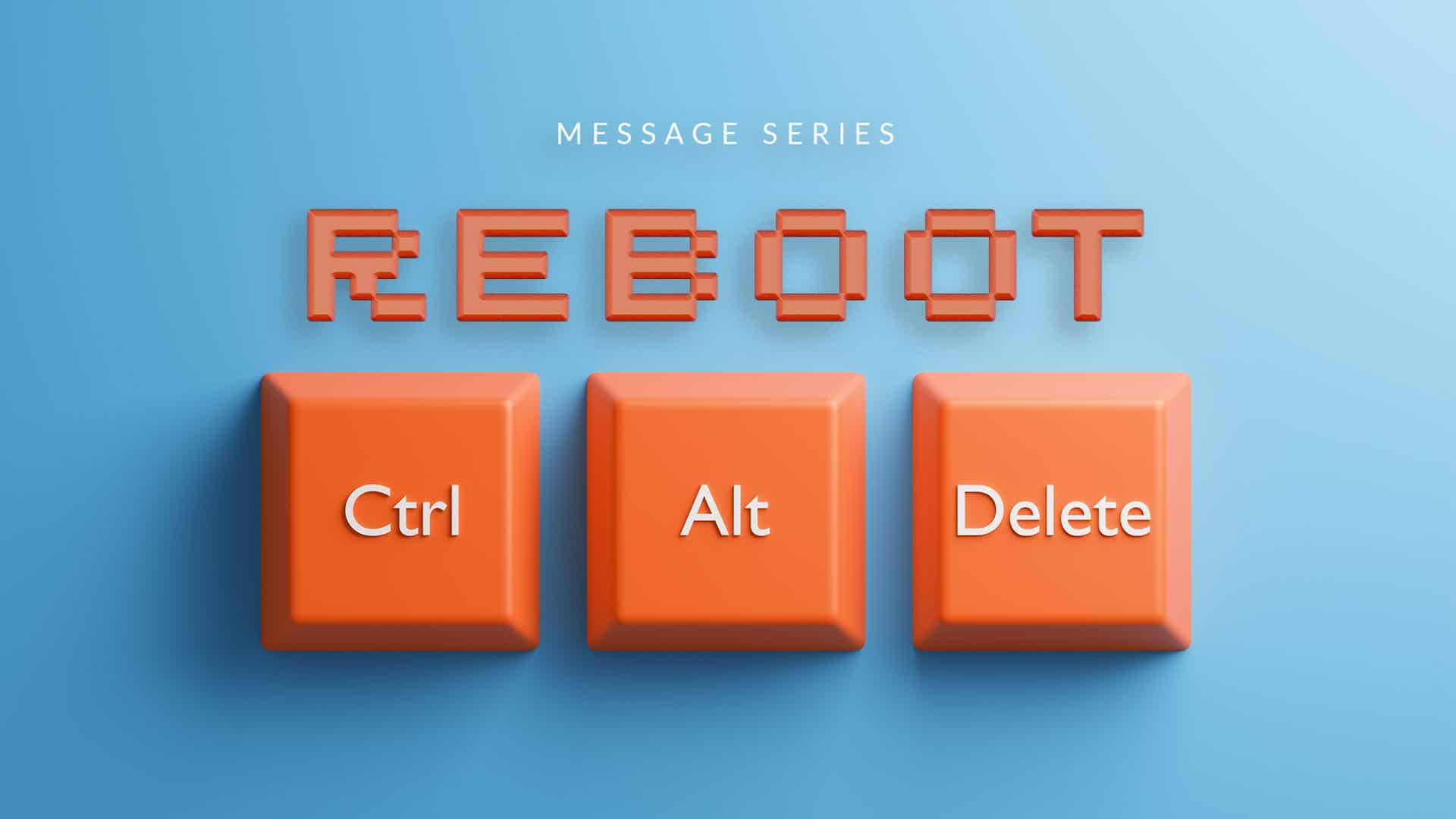 Reboot-Control-Alt-Delete-1920x1080