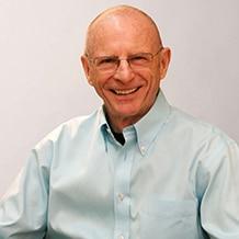 Roy Lawson - Senior Associate Pastor - NCC