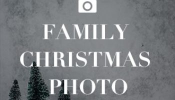 Grab the family, get all dressed up, and come and take a family Christmas photo together in front of our tree! The Newberg Campus Lobby has everything you need for a memorable moment together.