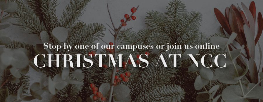Full-Width-Banner-Christmas-at-NCC-wide