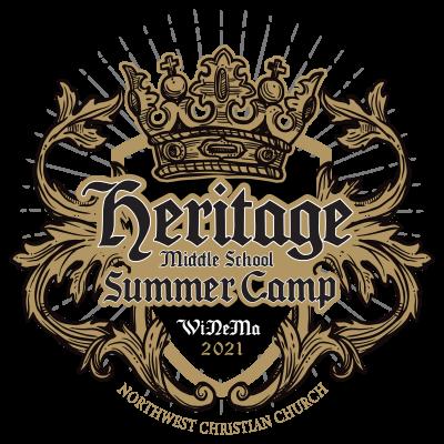 Heritage-Middle-School-Summer-Camp-Branding-min