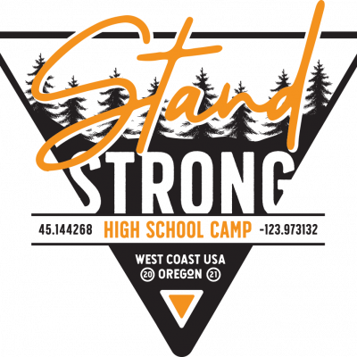 Stand-Strong-High-School-Summer-Camp_Registration