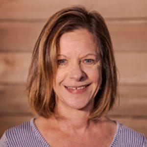 Rhonda Rosacker - Director of Newberg Christian Preschool - NCC