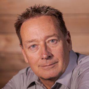 Tom Stram - Director of MyZone - NCC
