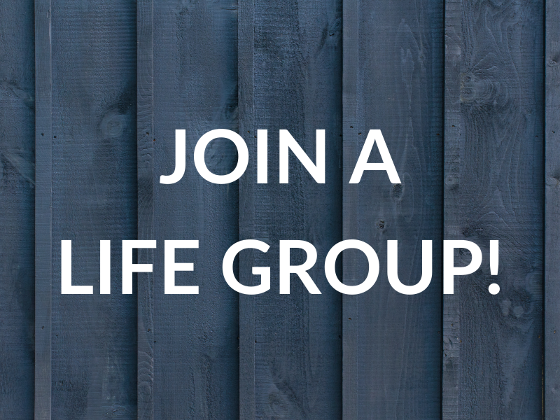 Join a Life Group Image(2) - NCC