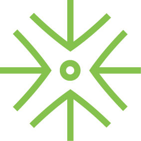 Connect Icon - NCC